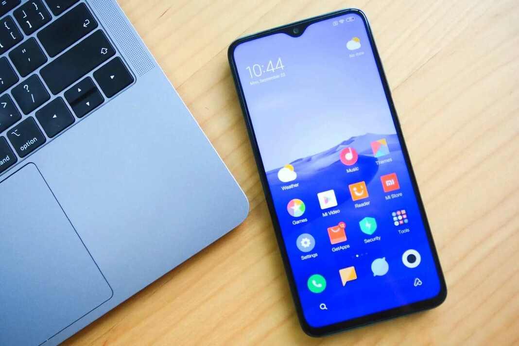 Xiaomi Redmi 8 поверг в шок всех покупателей, и вот почему